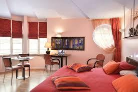 chambre balneo chambre espace et balnéo chambre hotel vendome réservation