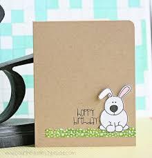 213 best jane u0027s doodles cards images on pinterest doodles card