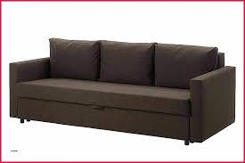 canapé friheten ikea canape beautiful canapé lit couchage quotidien ikea hi res wallpaper