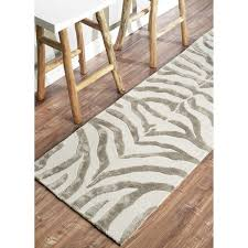Contemporary Rugs Runners 129 Best Take Me Away Rugs Images On Pinterest Runner Rugs