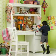 a mrs maker children u0027s desk from sewing table
