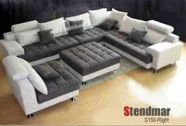 round sectional sofa rounded sectional sofa foter