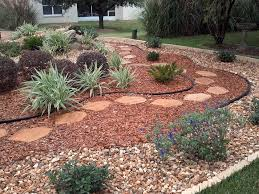 Backyard Ideas Without Grass Cheap Backyard Ideas Without Grass Izvipi