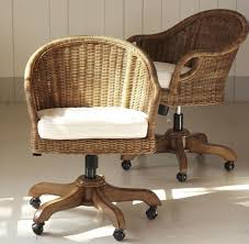 Office Desk Chairs Uk Office Chairs Uk Best Computer Chairs For Office And