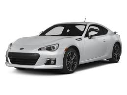 sport subaru brz 2015 subaru brz price trims options specs photos reviews
