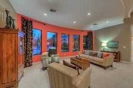 Arizona Home Decor Modular U Shaped Kitchen Designs For Indian House With An Island L