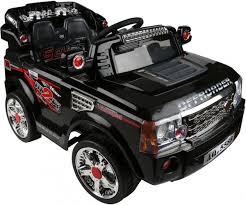 electric jeep for kids buy electric jeep car for kids black jj012 new ksa souq