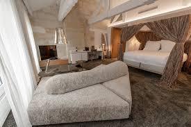 chambre secr鑼e chambre secrete yndo hotel bordeaux 100 images salon magnifique