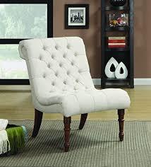 Comfortable Accent Chair Comfortable Accent Chairs
