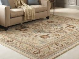 Modern Rugs Canada Area Rugs Mats The Home Depot Canada