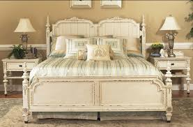 pictures country french bedroom decor the latest architectural