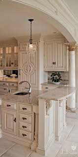 best 25 old world kitchens ideas on pinterest mediterranean