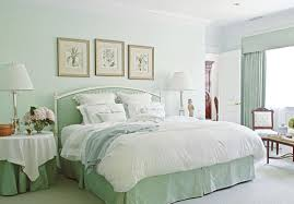 Traditional Home Bedrooms - bedroom color palettes u003e pierpointsprings com
