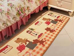 Washable Kitchen Throw Rugs by Kitchen Machine Washable Kitchen Rugs 00035 Functional Machine