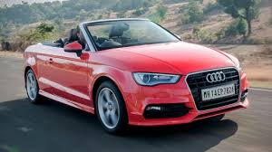 audi a3 convertible review top gear topgear magazine india car reviews review audi a3 cabriolet