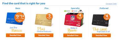 walmart moneycard reviews ways to save money when shopping