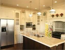 Kitchen Bath Design Kitchen And Bath Designers Home Design Ideas And Pictures