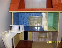 Dollhouse Furniture Kitchen Loving Family Dollhouse Furniture