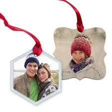 photo gifts create personalized photo gifts cvs photo