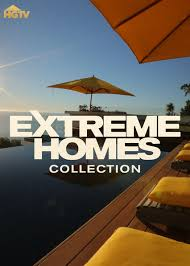 is u0027extreme homes collection u0027 available to watch on netflix in