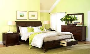 lime green bedroom decor nrtradiant com captivating 20 neon green bedroom decor decorating inspiration of