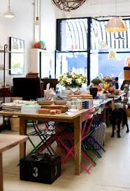 Home Design Stores Australia 114 Best Shops Installations And Creative Spaces Images On