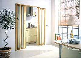 accordion doors interior home depot folding doors home depot wonderful vinyl interior doors marquis