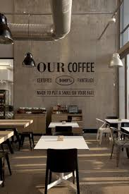 woolworths home decor woolworths johannesburg home little business pinterest