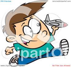 royalty free rf clip art illustration of a cartoon businessman