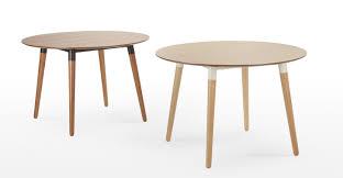 Habitat Dining Table Dining Tables Ash Dining Tables Medium Office Furniture Bedroom