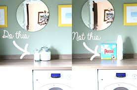 Ikea Laundry Room Storage Laundry Storage Ideas Laundry Storage Ideas View Larger Laundry