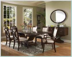 rooms to go dining room sets rooms to go dining room table sets torahenfamilia com beautiful