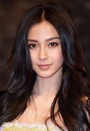 hitman agent 47 wallpapers hitman agent 47 actress angelababy hd images u0026 wallpapers