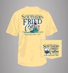 Southern Comfort Apparel 27 Best T Shirts Images On Pinterest Comfort Colors Short