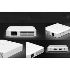 mini home theater aliexpress com buy coolux q7 shutter active projector mini