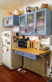 60 best kitchens images on pinterest kitchen ideas kitchen and