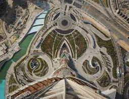 Taipei 101 Interior More About Burj Khalifa U2013 Dubai United Arab Emirates Moreaedesign
