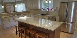 Cabinet Depot Top Of The Line Cabinetry At Wholesale Cost Cabinetdepot Com
