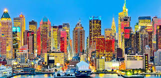 harbor lights cruise nyc new york cruises harbor lights cruise in nyc harlem spirituals
