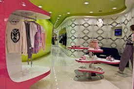store decoration store decoration ideas interior design meaning