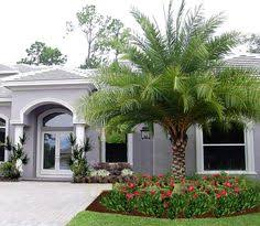 Front Yard Landscaping Ideas Pictures by Landscaping Ideas For Front Yard In South Florida Foodies