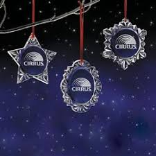 custom ornaments coprorate ornaments by adco marketing