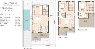 xrbia aman villas in khalapur mumbai price location map floor