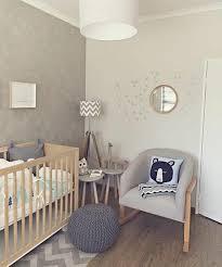 chambre bebe luxe amusant photo de chambre enfant luxe la peinture chambre bébé 70