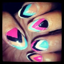fun fun fun gel manicure nail art is additional cost yelp