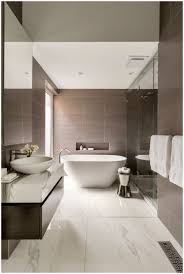 bathroom contemporary spa bathroom design ideas not crazy about bathroom contemporary bathroom design contemporary