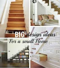 big design ideas for small spaces gbvbuilders