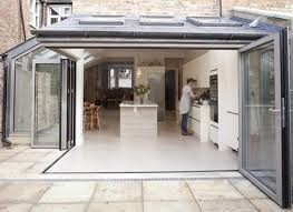 ideas for kitchen extensions kitchen extension plans t g norris