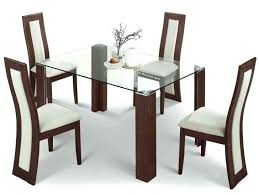 jcpenney dining room sets dining room jcpenney dining room set driftwood sets table and