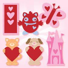 kid valentines whiz kid svg kit whiz kid svg kit 5 99